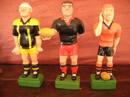 figurines Rugby